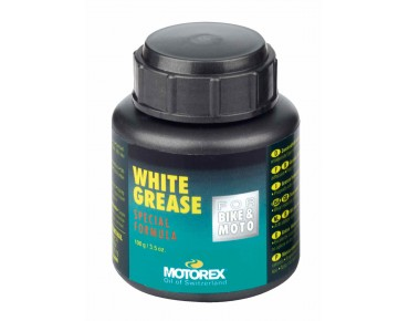 Motorex White Grease Schmierfett