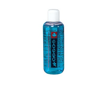 ASSOS Active Wear Cleanser - detergente