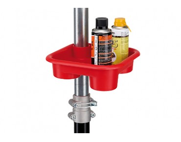Xtreme S 1300 assembly stand - our bestseller -