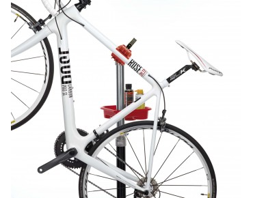 Xtreme S 1300 workstand - our top seller -