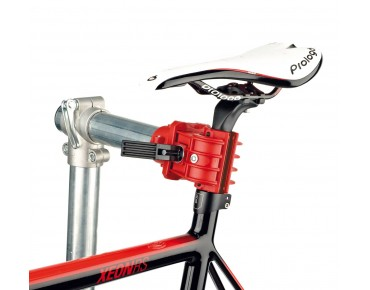 Xtreme S 3000 workstand