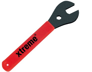 Xtreme cone wrench