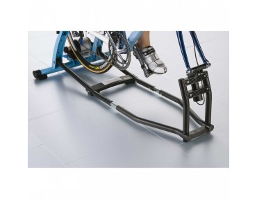 Tacx T1905 steering frame for Virtual Reality trainers