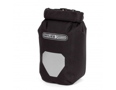 ORTLIEB outer bag black