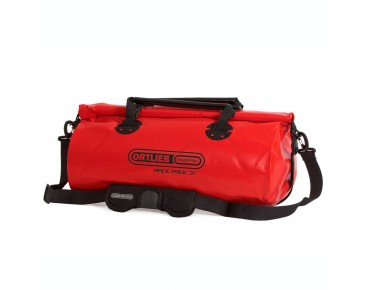 ORTLIEB M 32 l Rack Pack travel bag red