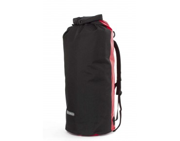 ORTLIEB X-Tremer XL dry bag red/black