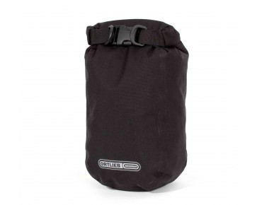 ORTLIEB outer pocket L black