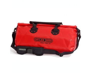ORTLIEB RACK-PACK red