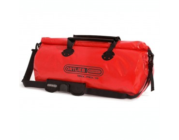 ORTLIEB L 49 l Rack-Pack travel and sports bag red