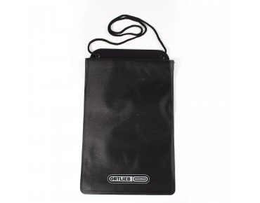 ORTLIEB valuables bag A5 schwarz