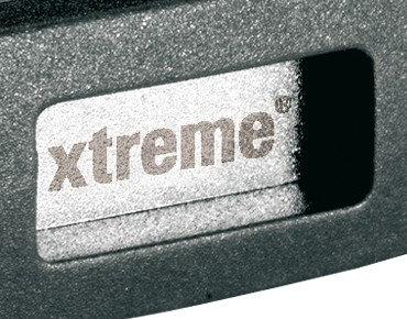 Xtreme Pro Composite tyre levers