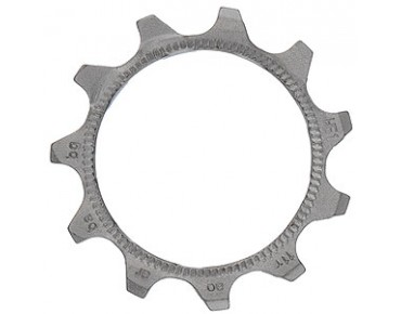 SHIMANO CS-M970 9-speed, 11-tooth replacement sprocket
