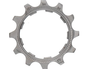 SHIMANO CS-M970 9-speed, 12-tooth replacement sprocket