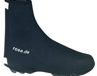 ROSE Überschuhe TOP black