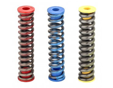 Airwings replacement springs for Comfort 1 Plus, Tour MTB/ATB, Evolution