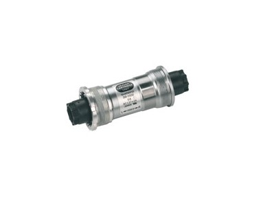 SHIMANO Octalink BB-5500 bottom bracket silver