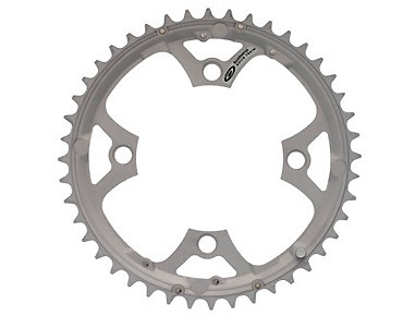 SHIMANO Deore FC-M510 chainring