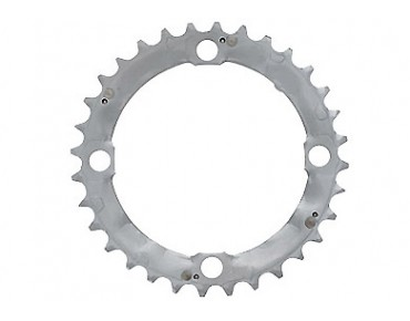 SHIMANO Deore FC-M510/540 chainring