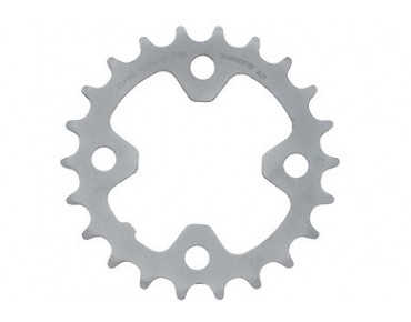SHIMANO Deore FC-M540 chainring