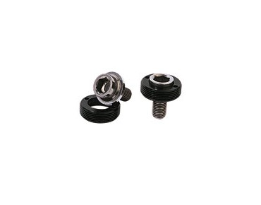 Xtreme Precious Bolt I crank fixing bolts