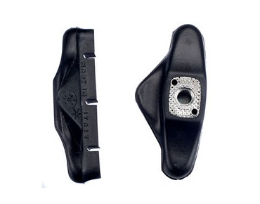 Campagnolo BR-VL 600 brake blocks