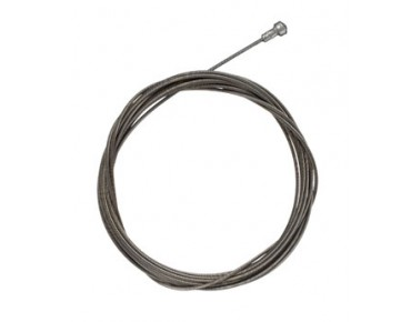 keine Marke Brake cable for road bikes extra long
