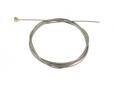 keine Marke Brake cable extra long