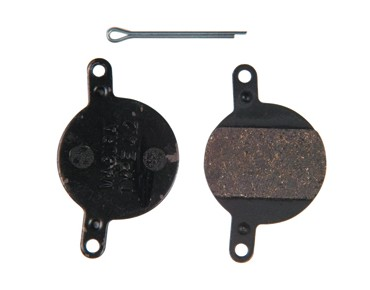 Magura disc brake pads for Julie