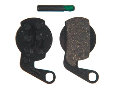Magura disc brake pads for MartaSL/Marta (until 2008)