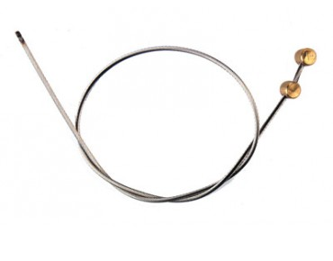 Transverse cable - stainless steel -