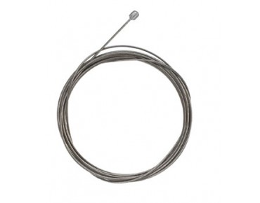Shift cable for tandems