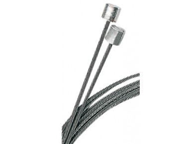 SRAM shift cable