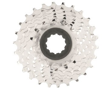 SHIMANO CS-HG 50 8-speed cassette