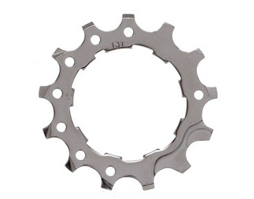 SHIMANO Ultegra CS-6500 9-speed, 13-tooth replacement sprocket