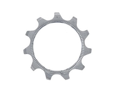 SHIMANO CS-HG70/HG90/M770 9-speed, 11-tooth replacement sprocket