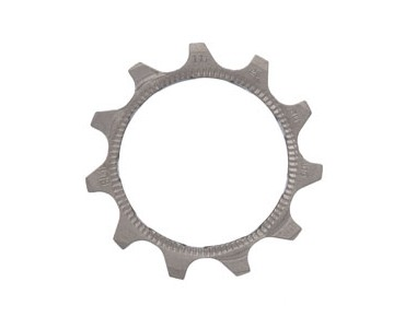 SHIMANO CS-HG90/M770/M960 9-speed, 11-tooth replacement sprocket