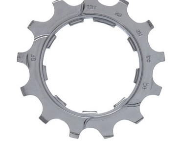 SHIMANO CS-HG90 9-speed, 13-tooth replacement sprocket