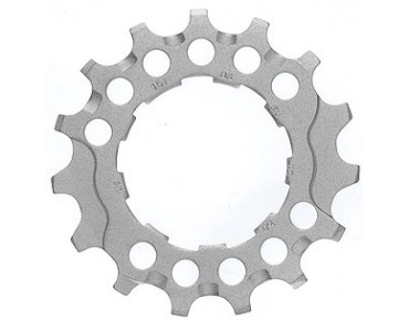 SHIMANO CS-HG90/M770 9-speed, 15-tooth replacement sprocket