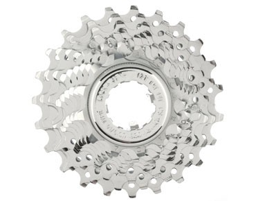 Campagnolo Veloce Ultra-Drive 9-speed cassette