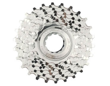 Miche Primato 9-speed cassette 14-26