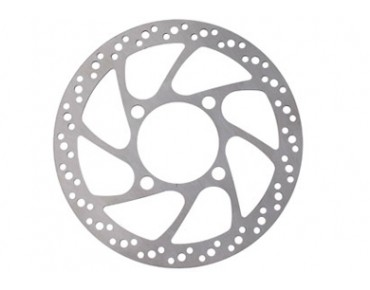 Rohloff brake disc for Speedhub