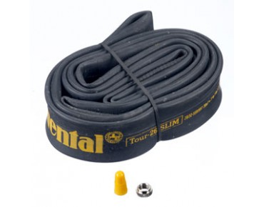 Continental butyl inner tube