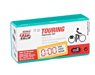 Tip Top TT 02 repair kit