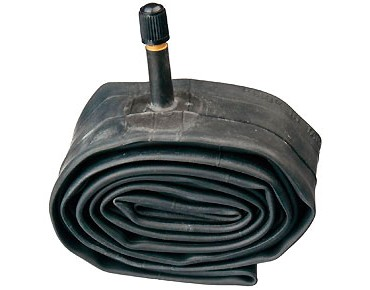 Kenda ultralight butyl inner tube