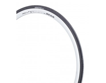 Kenda Kontender Competition road tyre black