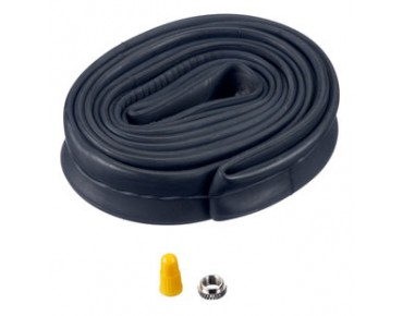 Continental slim butyl inner tube