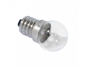 keine Marke Replacement bulb