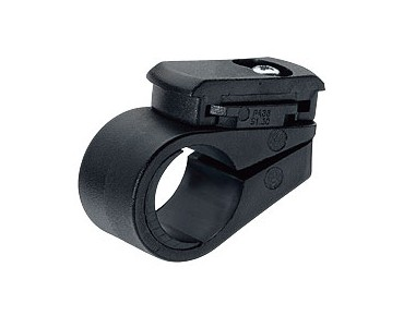 Trelock ZL 500 replacement holder