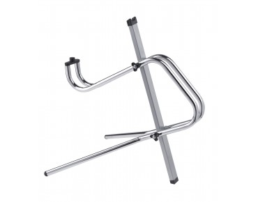 ROSE Rastplatz Race bike stand silver