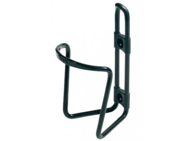 Tacx bottle cage schwarz